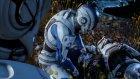 Mass Effect: Andromeda | İlk İzlenim
