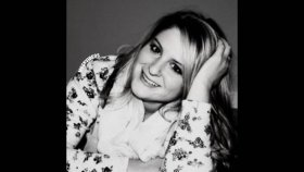 Meghan Trainor - Sign Your Name (2009/UNRELEASED)