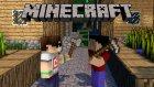 Minecraft: Hardcore #2 - Tarla Yapıyoruz!
