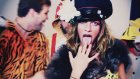 Molotov Jukebox - I Need It  [OFFICIAL VIDEO]