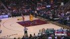 NBA 26 Mart Performans | John Wall & Bradley Beal