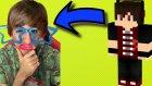 Sarp Abla ??? | Minecraft Kundum Partisi