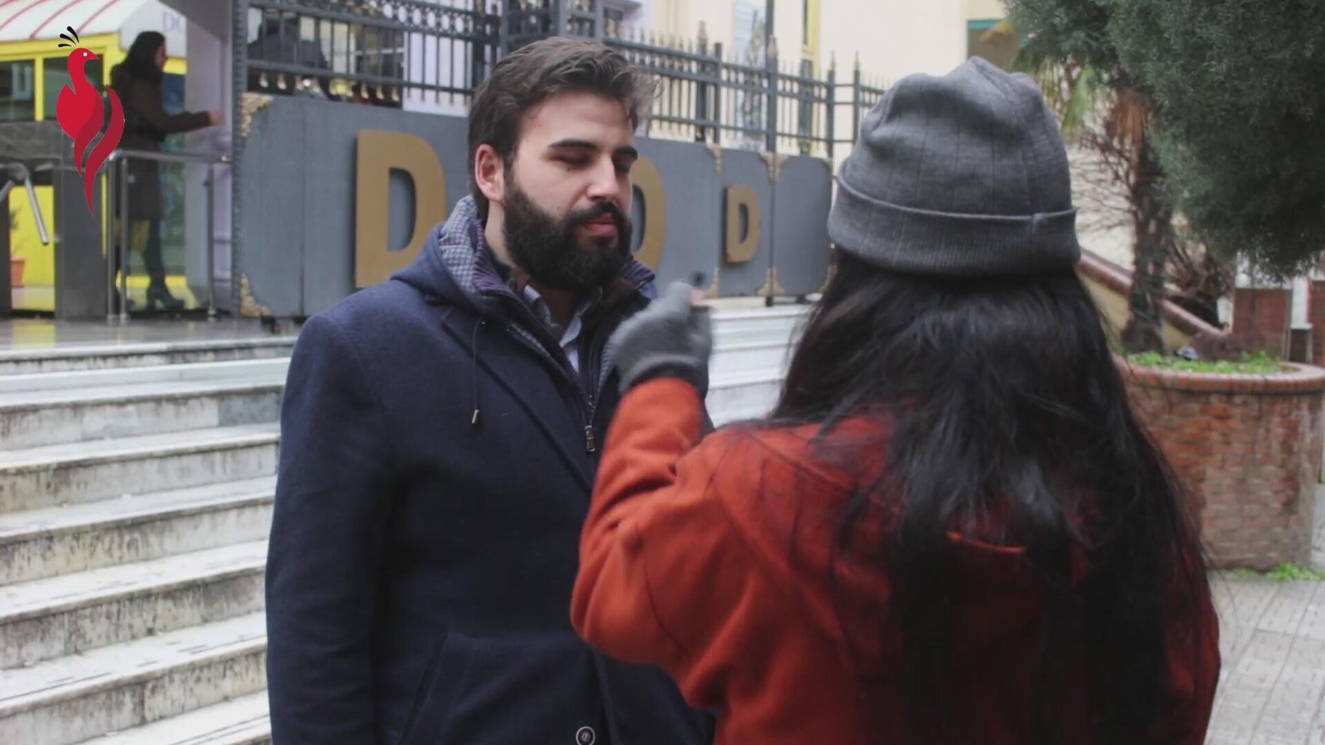 Demet Şener: Bir ben adam gibi boşanamadım