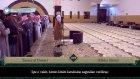 Yasser al Dosari - Hakka Sûresi ve Meali [2016 Kıraatı]