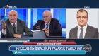Beyaz Futbol 26 Mart 2017 Kısım 5/6 - Beyaz TV