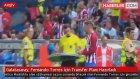 Galatasaray, Fernando Torres İçin Transfer Planı Hazırladı