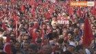 Meral Akşener İzmir'de Halka Seslendi