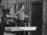 Salim Dündar - Bir Dost Bulamadım (1973)
