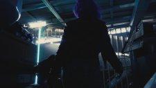 Yoi Carrera | Purpura Single | Video | Trailer