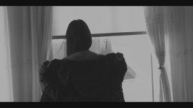 Arkın Gezen - Güle Güle Aşkım
