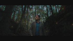Die dunkle Seite des Mondes (2015) Fragman
