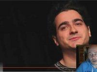 Efsane Sesli İranlı Sanatçı Homayoun Shajarian Ses Analizi