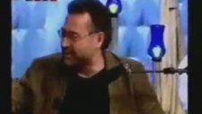 Ege'li Türkçe Öğretmeni Fiil Çekimi