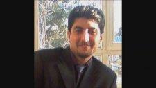Gizlenen İslam Gerçeği Youtube Kanalı Maskeli Kafirin Gerçek Yüzü