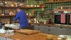 Kepekli Buğday Unlu Poğaça Tarifi - Arda'nın Mutfağı (27 Mart Pazartesi)