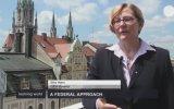 Meslek Edindirmeyi Amaçlayan Alman Eğitim Sistemi
