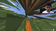 minecraft hungar games piroluk