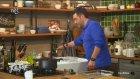 Pekmezli Su Muhallebisi Tarifi - Arda'nın Mutfağı