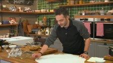 Pekmezli Yufka Tatlısı Tarifi - Arda'nın Mutfağı