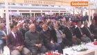 Türkiye'nin Kültürü Bu Sergide Buluştu
