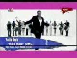 Fatih Ürek - Hala Hala [yeni Klip 2009]