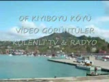 Kiyiboyuköyü Video-9