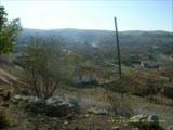Tüney Köyü