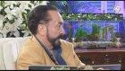 Abdülhamid Mısır'ı, Bulgaristan'ı ve birçok ülkeyi verdi ve Kıbrıs'ı da İngiltere'ye sattı