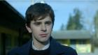 Bates Motel 5. Sezon 7. Bölüm Fragmanı