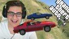 Ekiple Kopuyoruz! - Gta V Online - Burak Oyunda