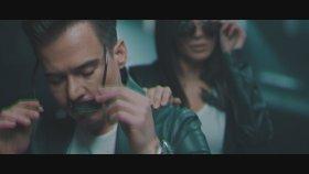 Erdem Kınay - Feat. Yılmaz Taner - Şahane