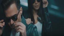 Erdem Kınay Ft. Yılmaz Taner - Şahane (Official Video)