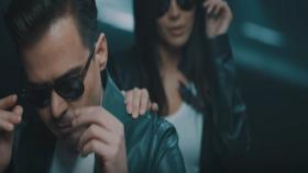 Erdem Kınay - Şahane (feat. Yılmaz Taner)