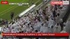 Fenerbahçeli Emenike'yi İngiltere 2. Lig Takımı İstiyor