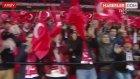 Fenerbahçeli Yönetici Hasan Çetinkaya, Emre Mor'un Menajerine Teklif Yaptı