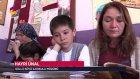 Kitap Dostu Köy Projesi - Trt Diyanet