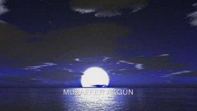 Muzaffer Akgün - Gele Gele Geldim