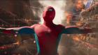 Örümcek Adam: Eve Dönüş - Spider-Man: Homecoming (2017) Türkçe Altyazılı 2. Fragman