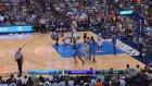 Russell Westbrook'tan Dallas'ta Sezonun 37. Triple-Double'ı! - Sporx