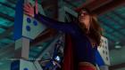 Supergirl 2. Sezon 18. Bölüm Fragmanı
