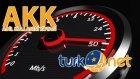 Türknet, Adil Kullanım Kotasını Kaldırdı - Merak Edilenleri Sorduk! - Shiftdeletenet