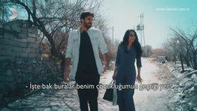 Büyük Buluşma! Didem, Ankara'ya Adnan'ın Aileyle Tanışmaya Gidiyor! Kısmetse Olur (29 Mart Çarşamba)