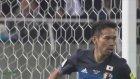 Japonya 4-0 Tayland - Maç Özeti izle (28 Mart 2017)