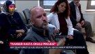Manevi Destek - Kanser Hasta Okulu Projesi  - Trt Diyanet