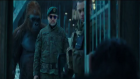 Maymunlar Cehennemi 3 - War for the Planet of the Apes (2017) Teaser 2. Fragman