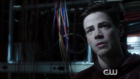 The Flash 3. Sezon 19. Bölüm 2. Fragmanı