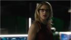 Arrow 5. Sezon 19. Bölüm Fragmanı