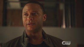 Arrow 5.Sezon 18.Bölüm Fragmanı