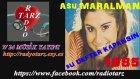 Asu Maralman - Bu Defter Kapansın