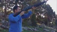 Av Tüfekleri Fiyatları Ve Kalitesiyle Otomatik Av Tüfeği Fiyatı 350 TL Den Başlayan Fiyatlar Kaçmaz